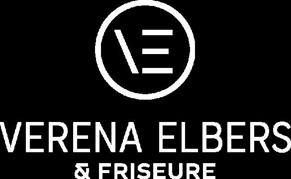 Verena Elbers & Friseure | Pulheim | Rumeln | Friseure
